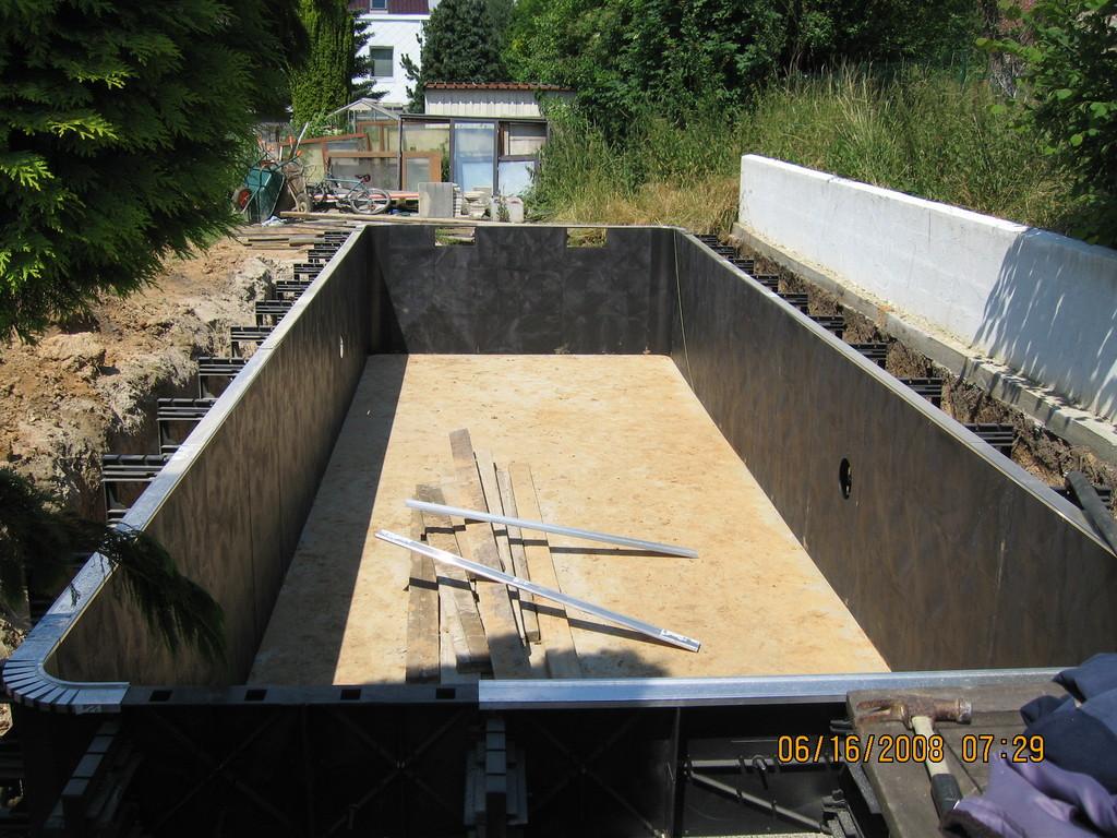 diaporama piscines en panneaux r sine de synth se ppp galerie poolside piscines. Black Bedroom Furniture Sets. Home Design Ideas