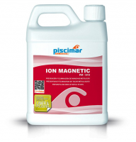 PM 615 ION MAGNETIC